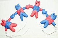 3517180-Bear Chain