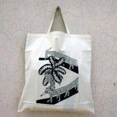 4811628-Printed Bag