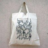 4811622-Printed Bag