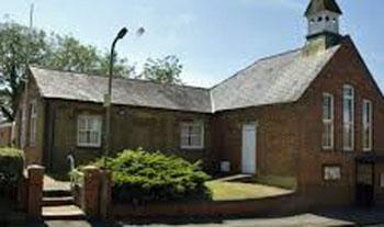 Little Brickhill Community Hall