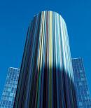 Colour Column Paris