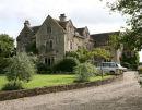 Hovington House