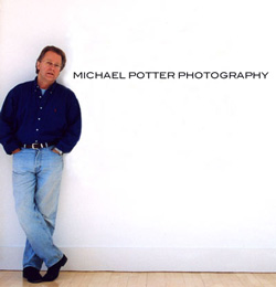 michaelpotterphotography.co.uk