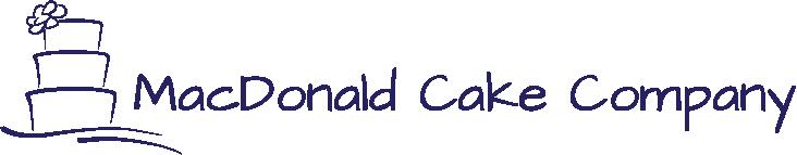 MacDonald Cake Company