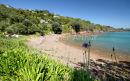 Hekerua Bay