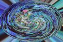 Paua Twirl