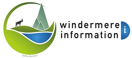 Windermere Information