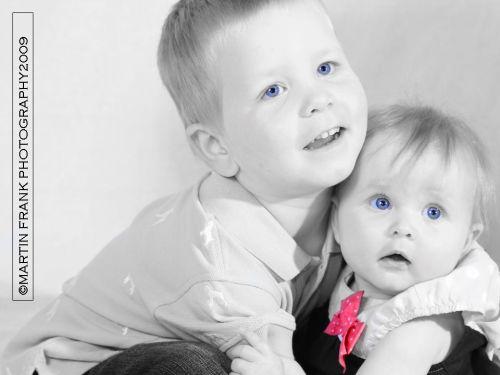 Jack & Lydia 01