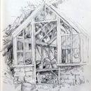 Grandad's Greenhouse