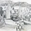 Pennan Cottages