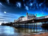Brighton Pier Photo