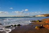 Glorious Compton Bay