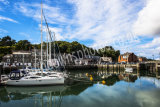 Padstow reflections
