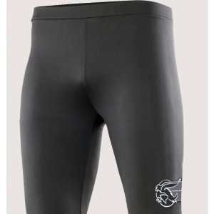 Juniors rhino base layer shorts £16.99