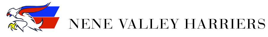 Nene Valley Harriers