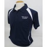 Mens polo shirt £17.99