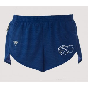 Mens running shorts £17.99
