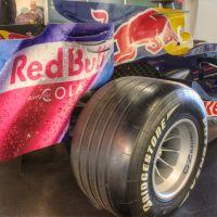 Red Bull Champion 2