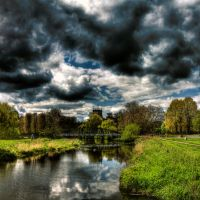 The River Trent 4