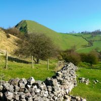 Dovedale 24