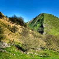 Dovedale 26