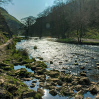 Dovedale 36