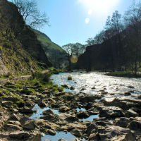 Dovedale 37
