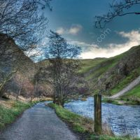 Dovedale 9
