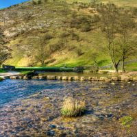 Dovedale 13