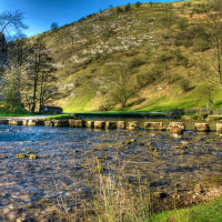 Dovedale 11