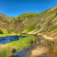 Dovedale 17