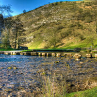 Dovedale 12