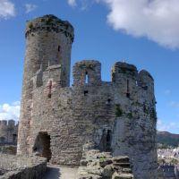 Castle 6