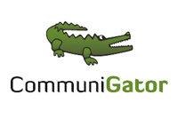 Communigator Logo