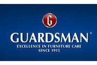 Guardsman logo