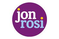 Jon Rosi Logo