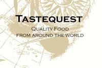 Tastequest Logo