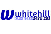 Whitehill Business Services