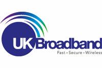 UK BB logo
