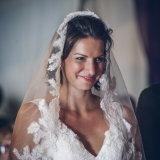 Smiling Bride, Slovakia