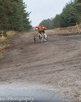 AMWA Buttersteep Rally-47