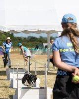 Scrumpys Tournament-121