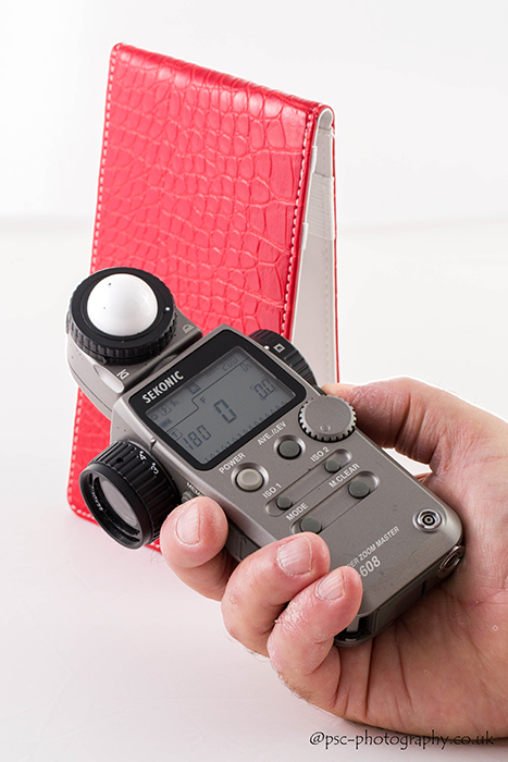 Warrington Product Photography