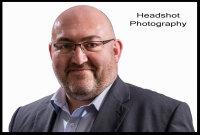 Manchester Headshot Photographer