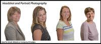 Liverpool Headshot & Portrait Photography