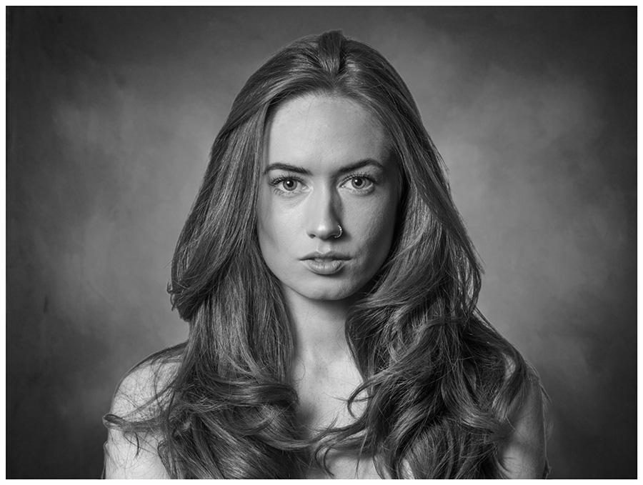 St Helens Portrait Photography