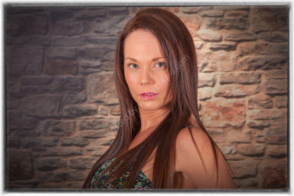 st helens portrait photographer