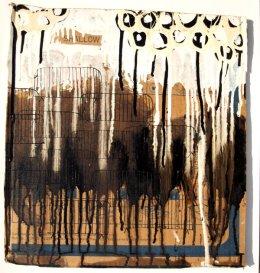 Shallow (Maidan Variations) 2014