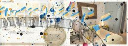 Walls & Ceilings (Maidan Variations) 2014