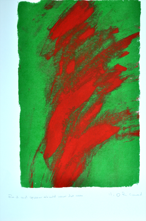 Red and green should never be seen edited-2